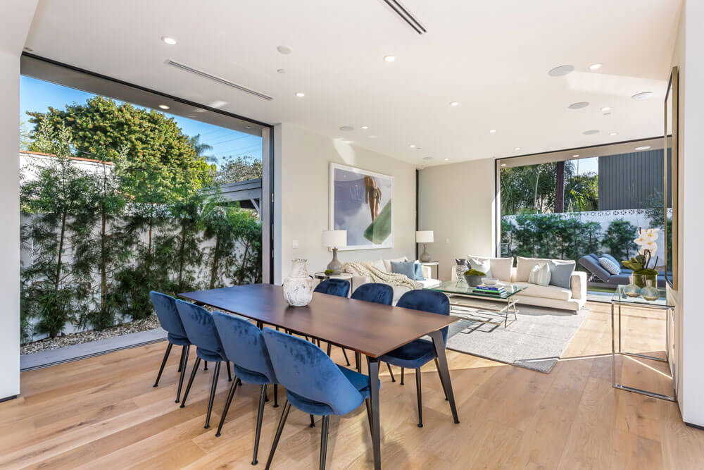 8724 Rangely Ave West Hollywood, CA 90048